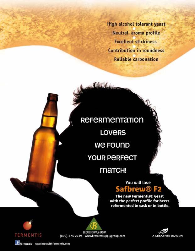 1-pub-oksafbrew-f2_2