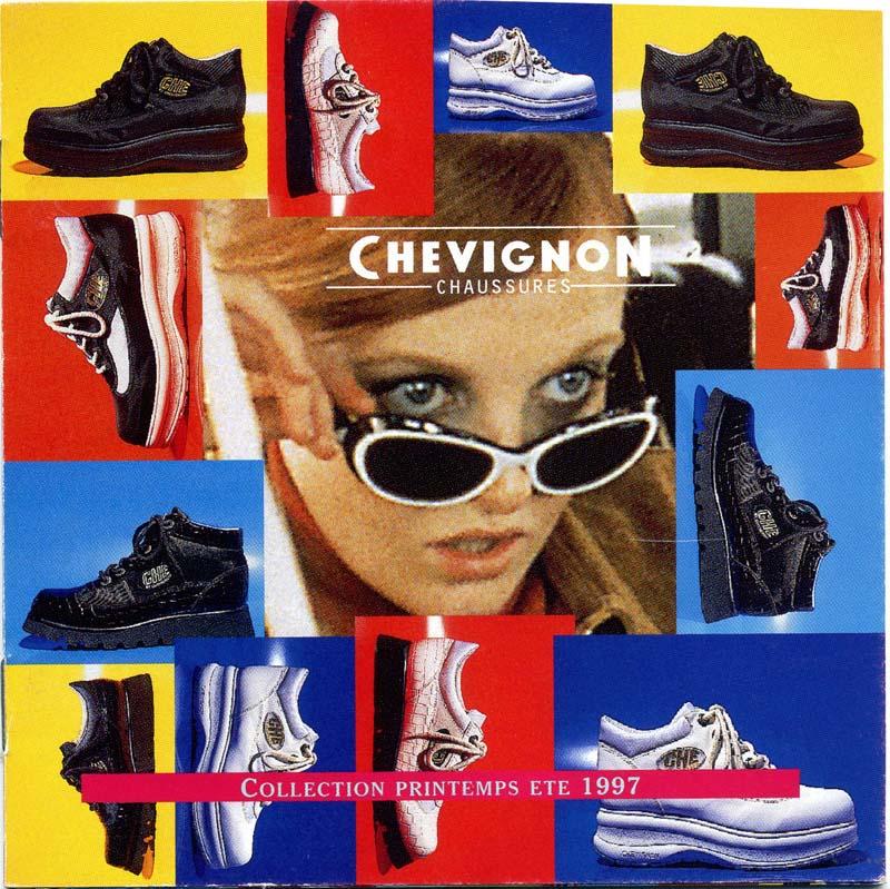 chevignon315
