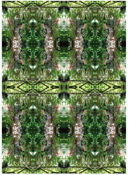 enfer-vert