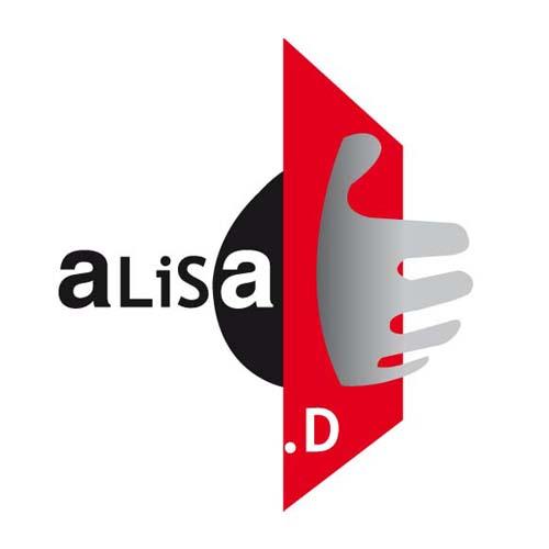 alisa-d