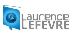 laurence-lefevre