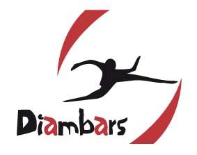 logo-diambars