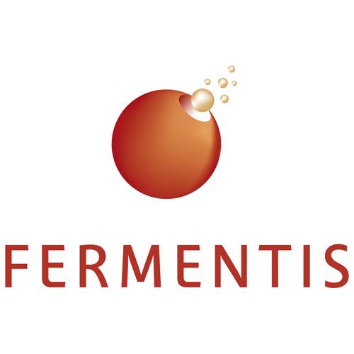 logo-fermentis