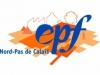 logo-epf-300dpi