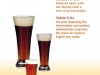 quickscreen-biere-ale